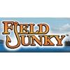 Field Junky