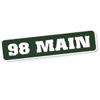 98 Main