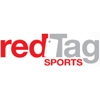 RedTag Sports