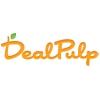 DealPulp