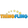 Thingfling