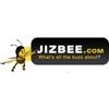 Jizbee