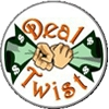 DealTwist
