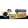 Outdoors DailySteals