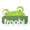 Froobi
