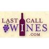 Last Call Wines