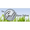 The Golf Store Online