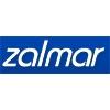 Zalmar