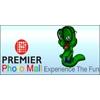 Premier Photo Mall Deals