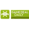 Gamedealdaily