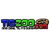 TigZoo