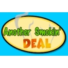 Another Smokin Deal