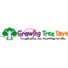 Growing Tree Toys