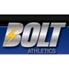 Bolt Athletics