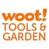 Tools.Woot