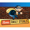 Home DailySteals