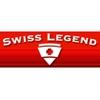 SwissLegendOutlet