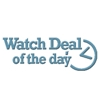 Watch Deal of Day
