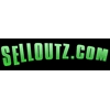 Selloutz