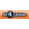 All4Cellular
