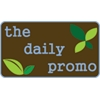 The Daily Promo