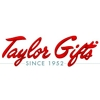 Taylor Gifts