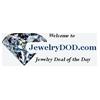JewelryDOD
