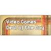 Buy Video Games
