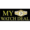 MyWatchDeal