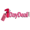 My1DayDeal