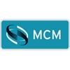 MCM Electronics