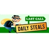 Last Call DailySteals