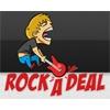 Rock A Deal