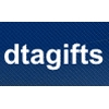 Dtagifts