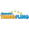 Closeout.thingfling