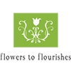 Flowers to Flourishes
