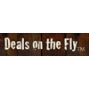 Deals on the Fly