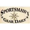 Sportsmansgeardaily