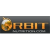 Orbitnutrition