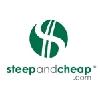 Steepandcheap