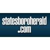 Statesboroherald