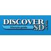Discover SD