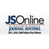 JSOnline