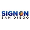 SignOn Daily Deal