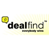 Dealfind