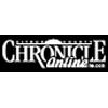 ChronicleOnline