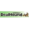 Gainesville Deal Hound